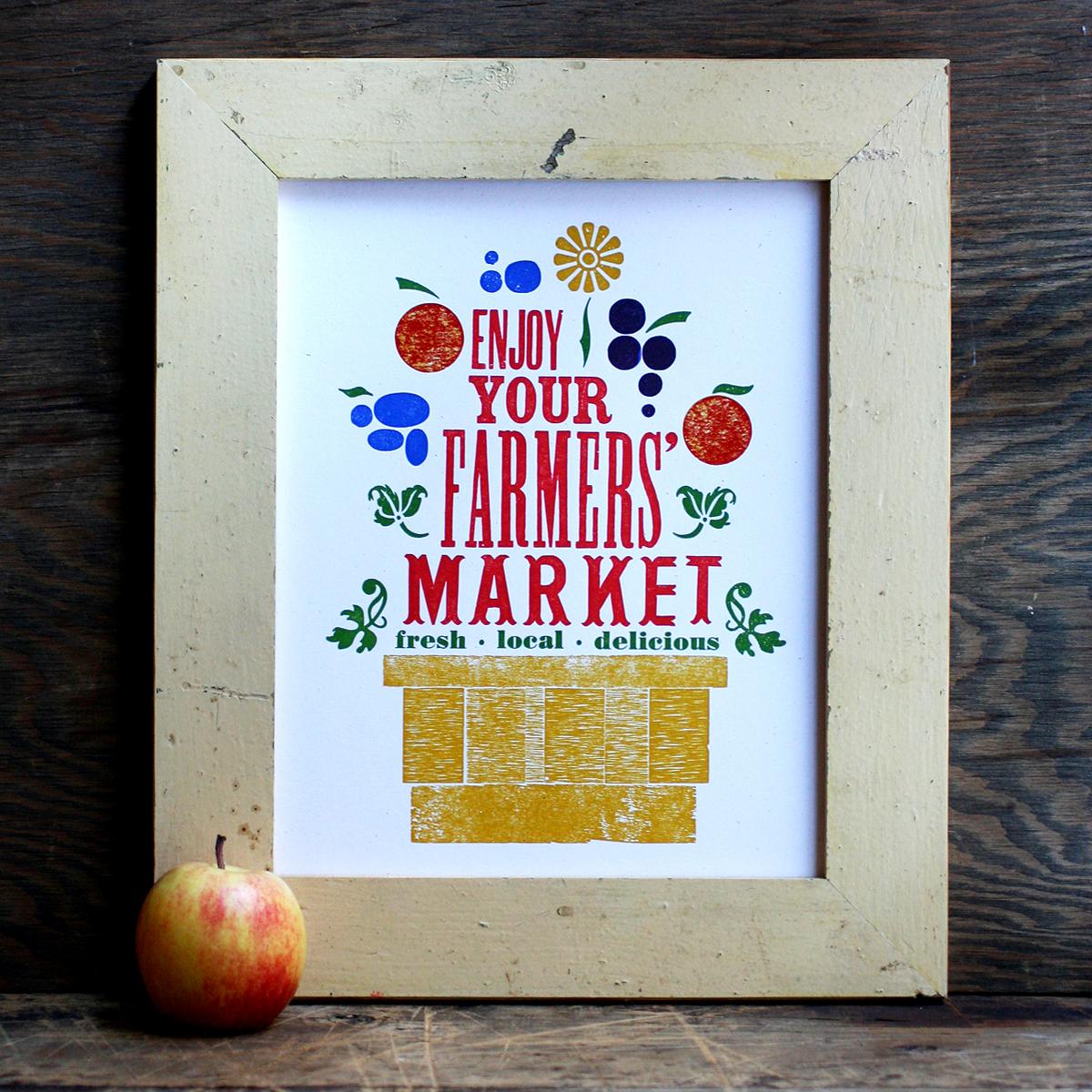 farmersmarket5