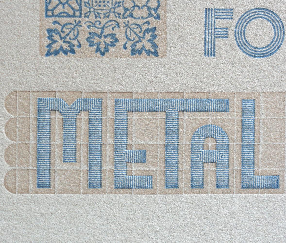 metaltype3