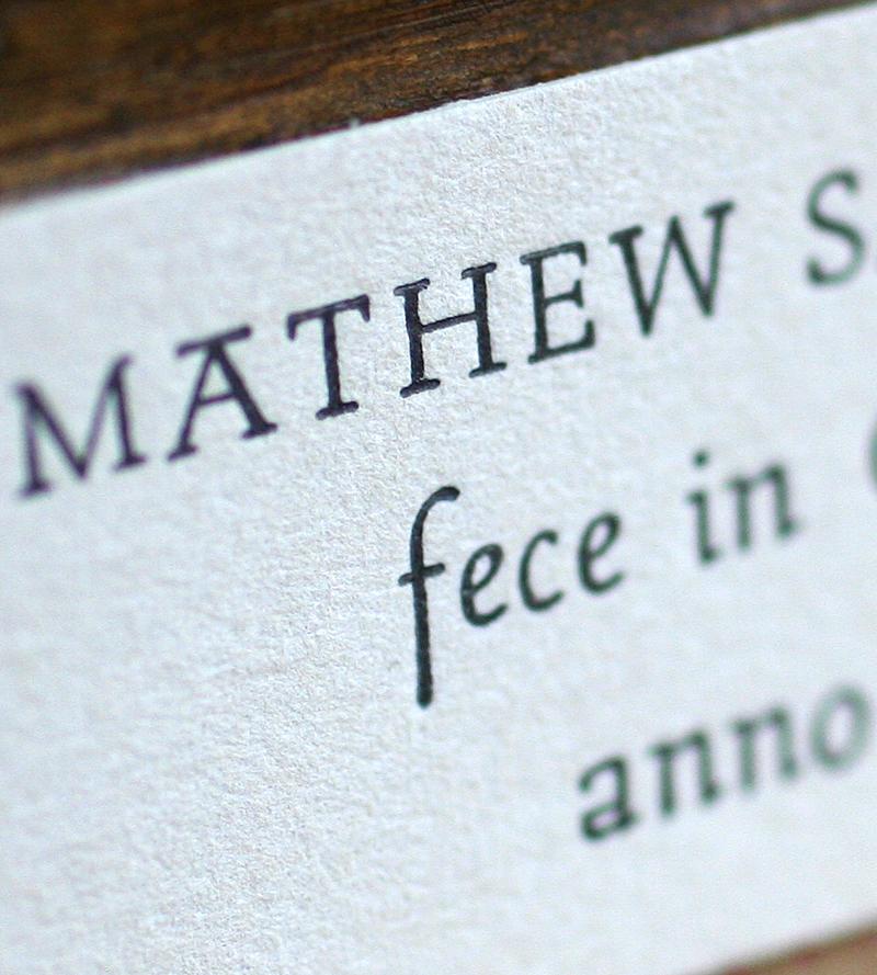 mathew2