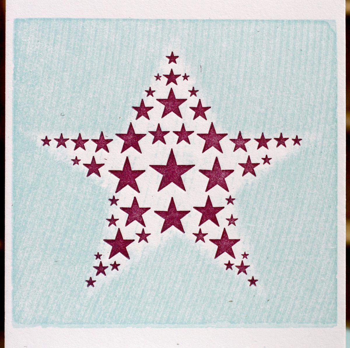 2star3