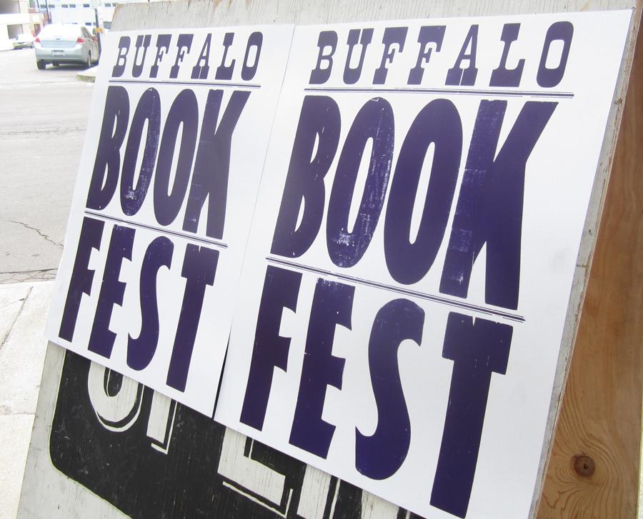 bookfestposter