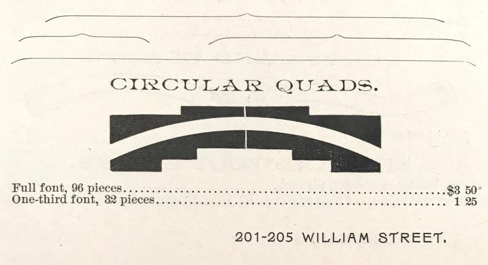 quaddiagram1.jpg