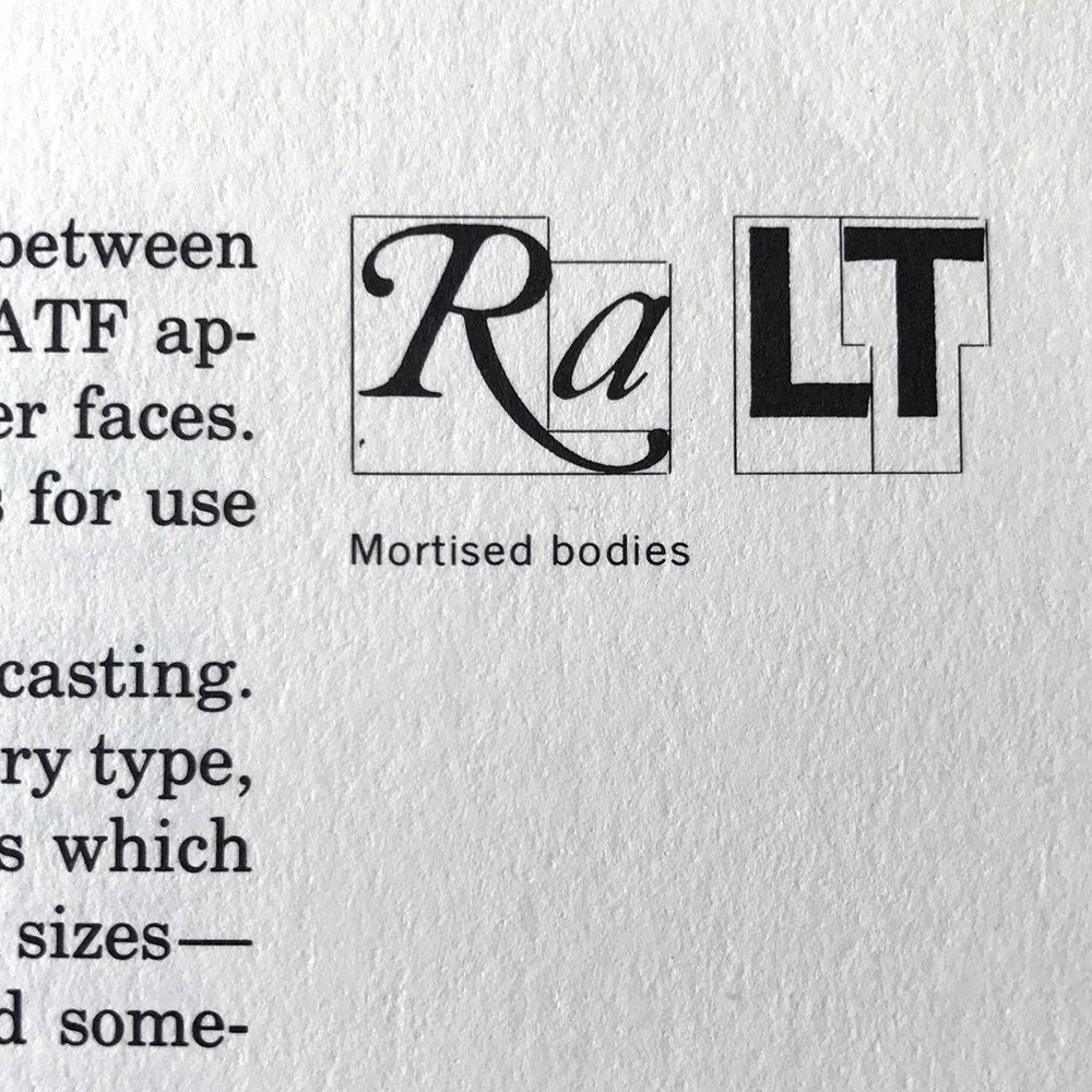 metaltypefaces1.jpg