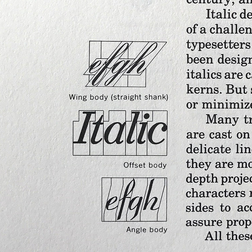 metaltypefaces2.jpg