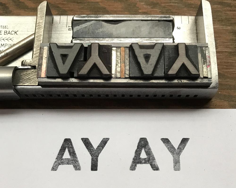 AYkerns.jpg