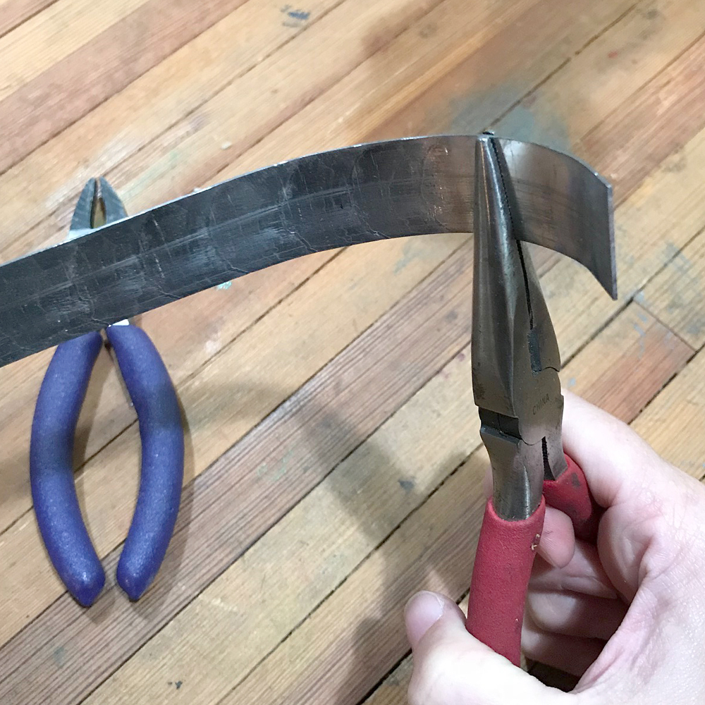 bendwithpliers.jpg