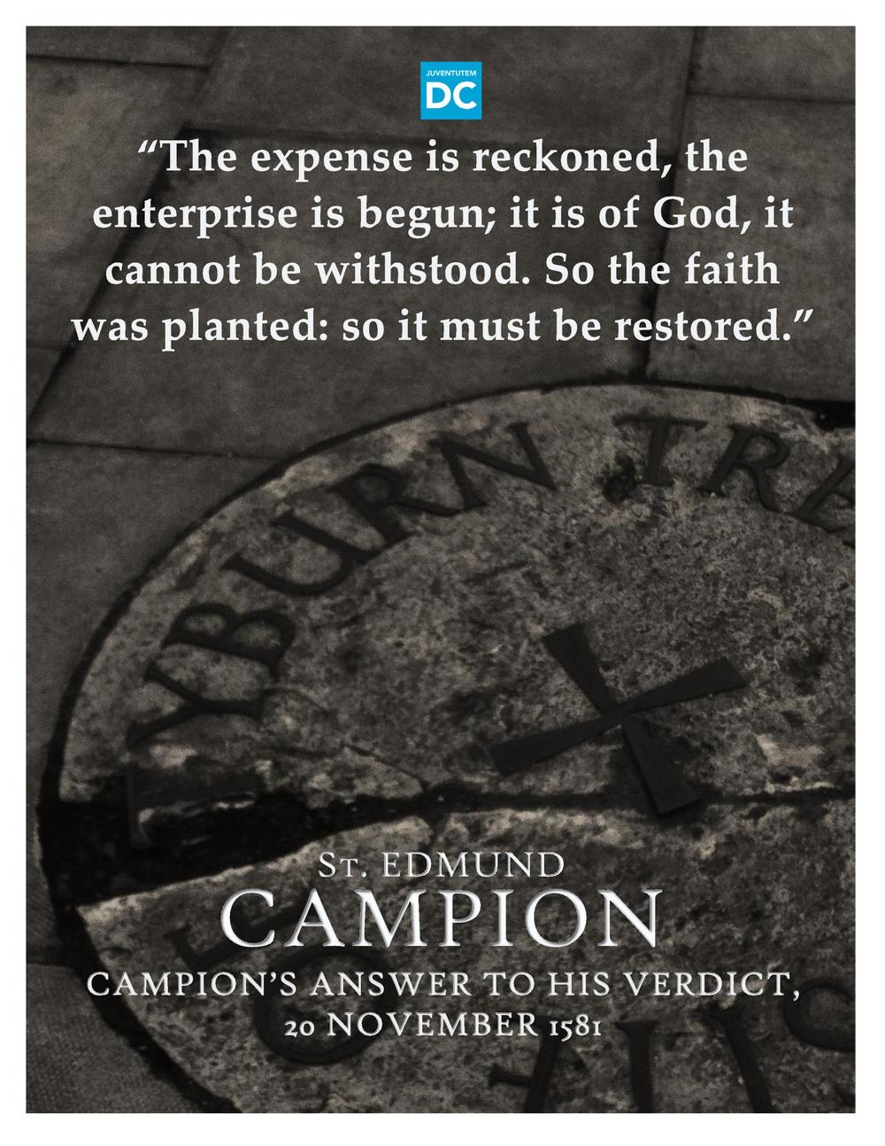 Campion Quote 3-page-001.jpg