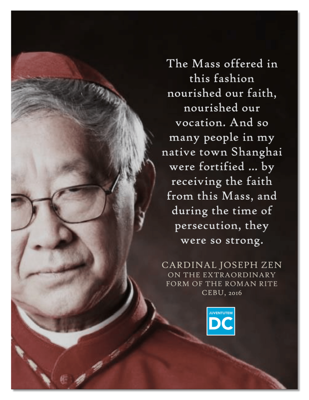 Cardinal Zen TLM quote-1.png