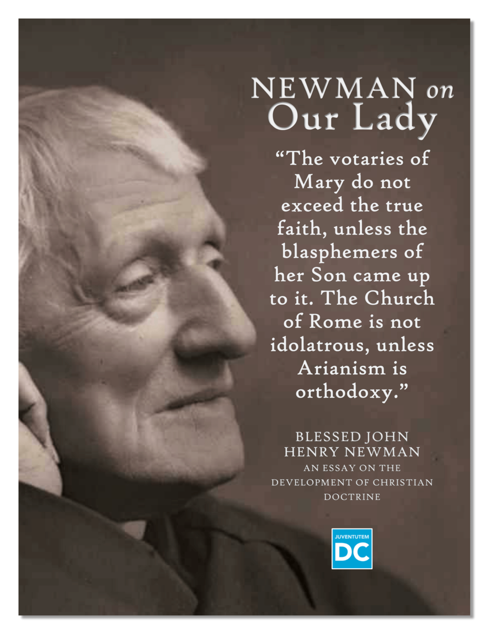 Newman on Our Lady-1.png