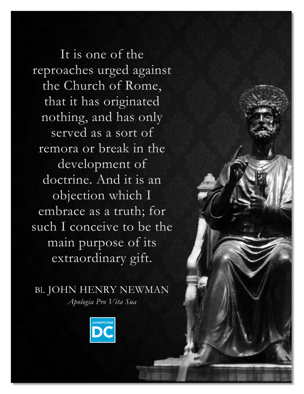 Newman on Papacy v2-1.png