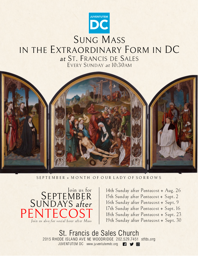 2018 09 September Sundays after Pentecost v2 London Web.png