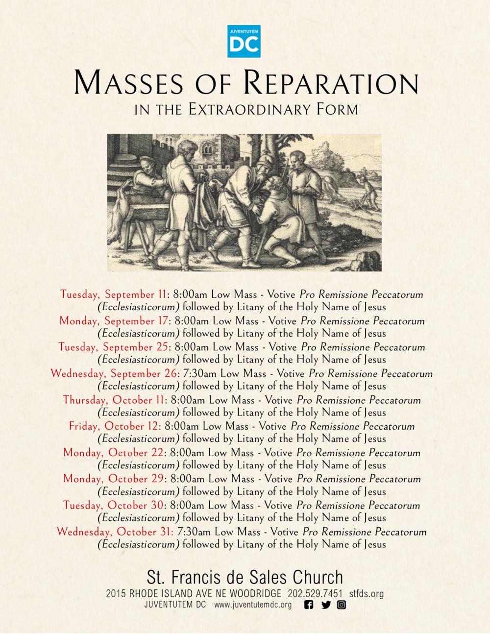 2018 09 SPECIAL Masses Pro Remissione Peccatorum.png