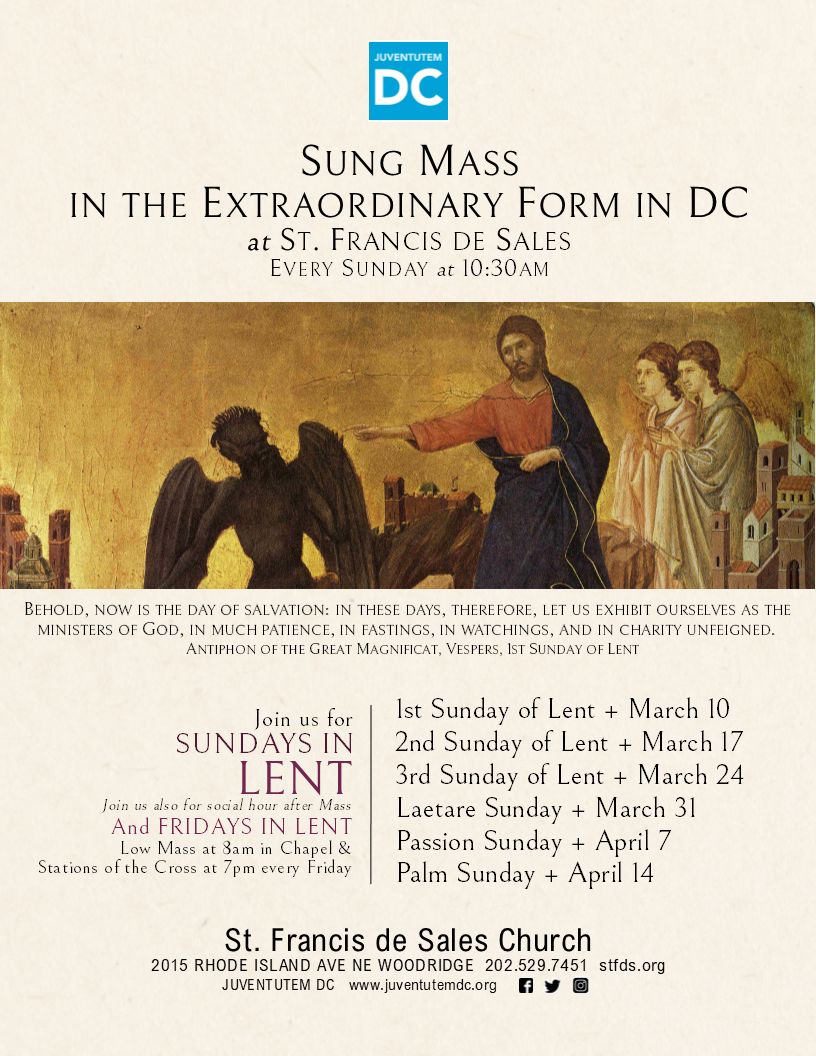 2019 3 Lent Sundays (Web).png