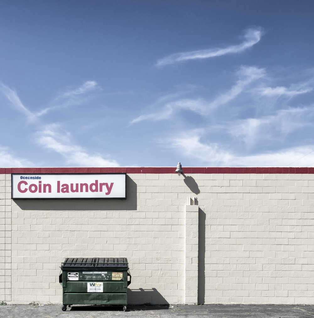 Coin Laundry II edit.jpg