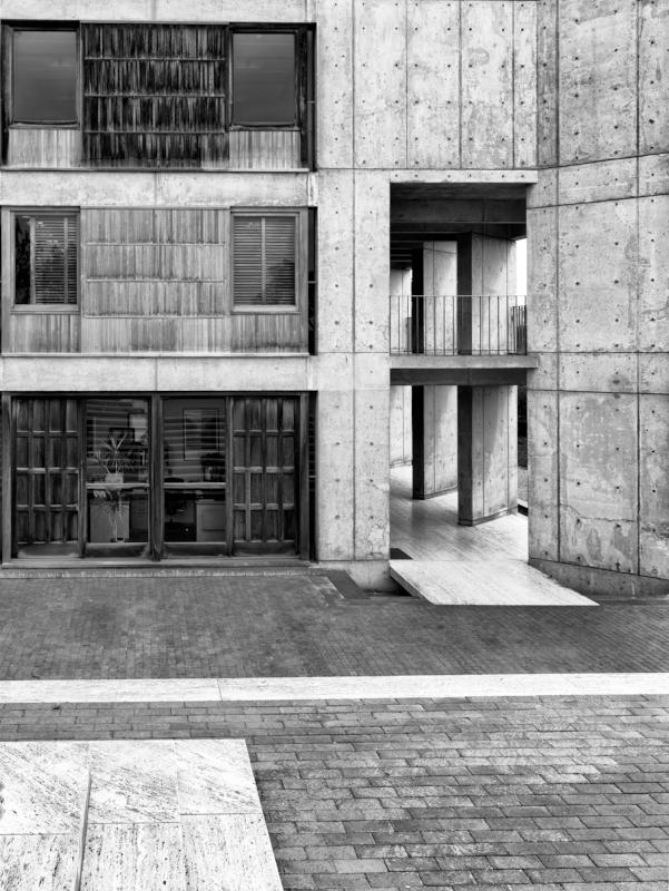 Salk Institute XXXIII.jpg