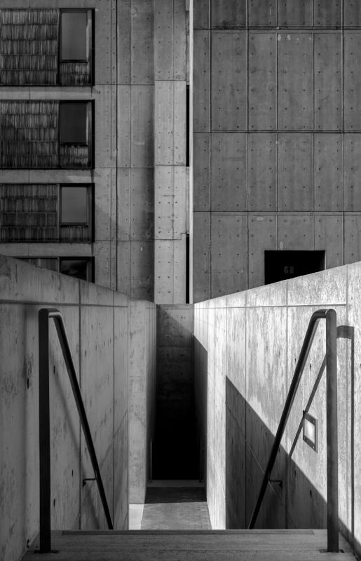 Salk Institute XII.jpg