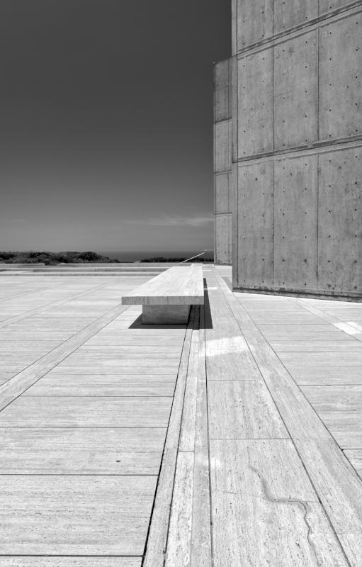 Salk Institute Benches-2.jpg
