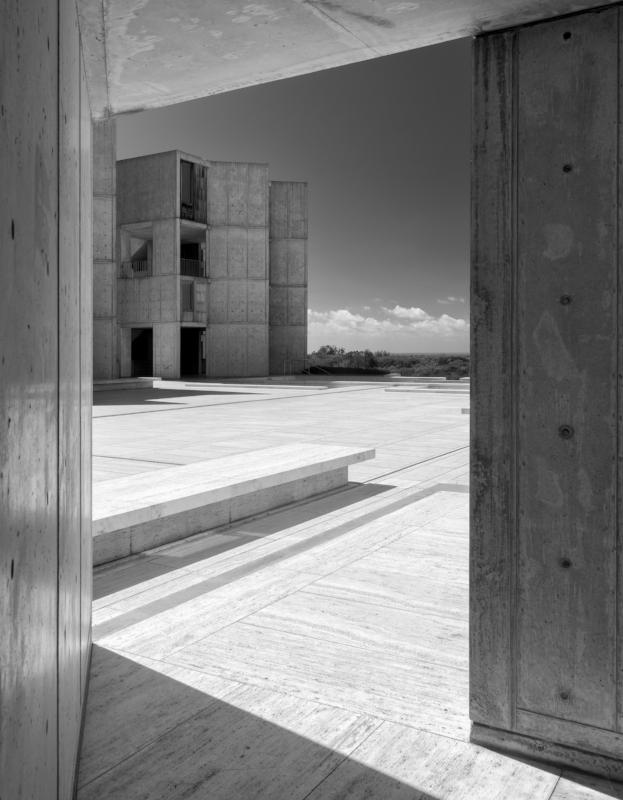 Salk Institute Court View.jpg