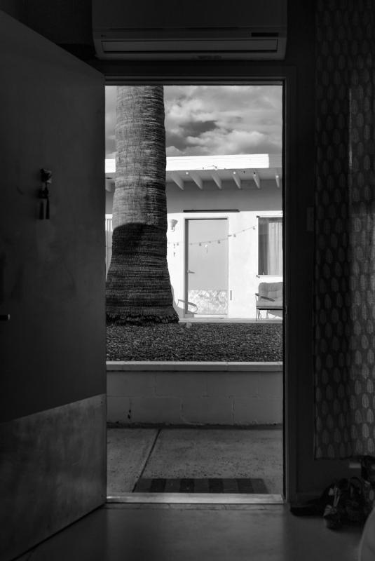 Miracle Manor Room View.jpg
