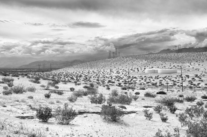 Desert Tanks.jpg