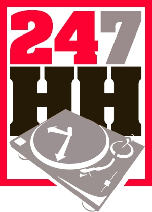 247HH LOGO FINAL (Red,Grey,Black,White)).jpg