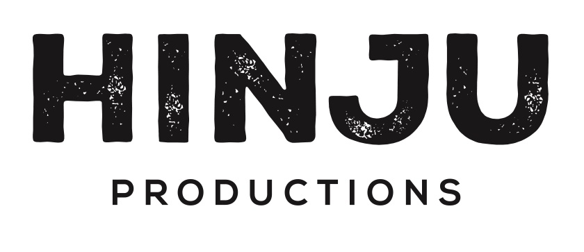 Hinju Productions