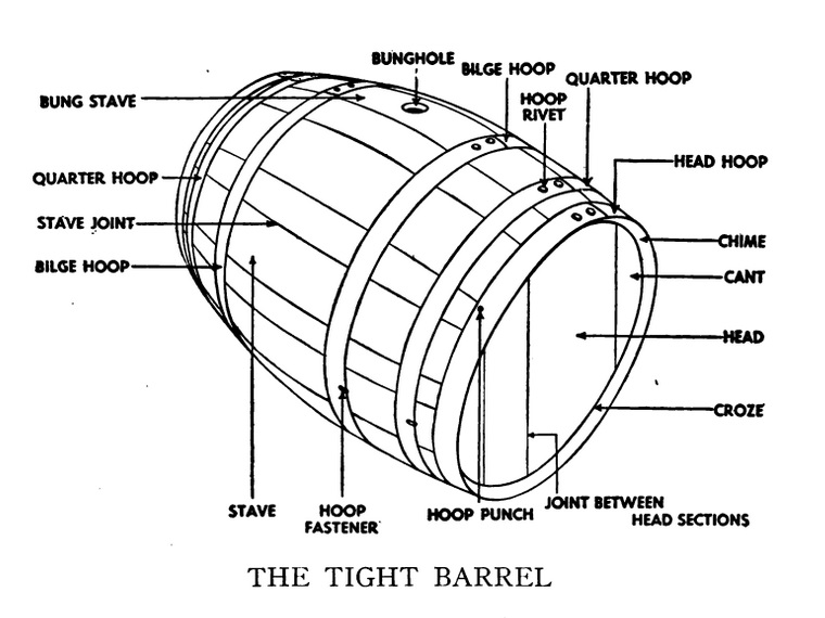 Anatomy-of-a-Barrel.jpg