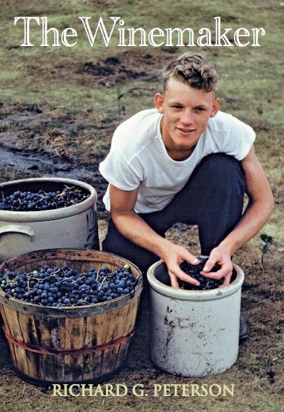 Dick Peterson book The Winemaker.jpg
