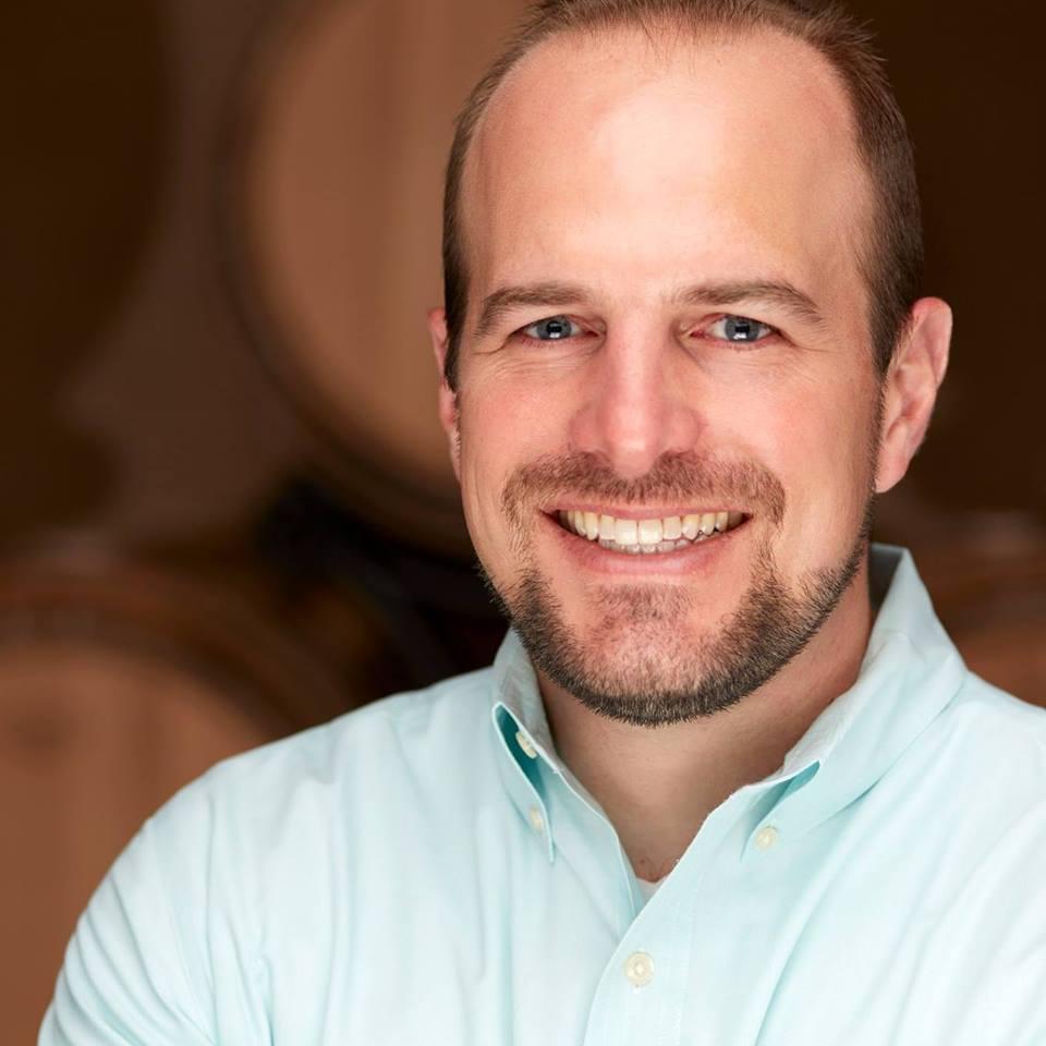 Nate Weis Winemaker Silver Oak Napa.jpg