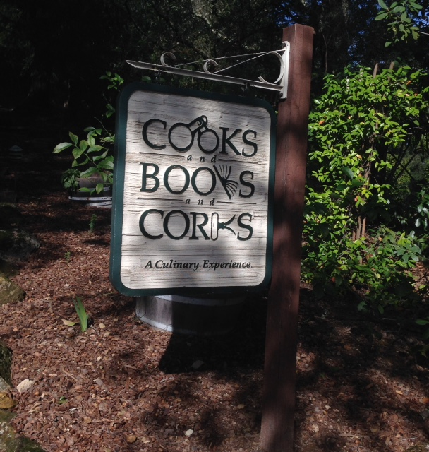 Cooks Books and Corks Napa Valley.jpg