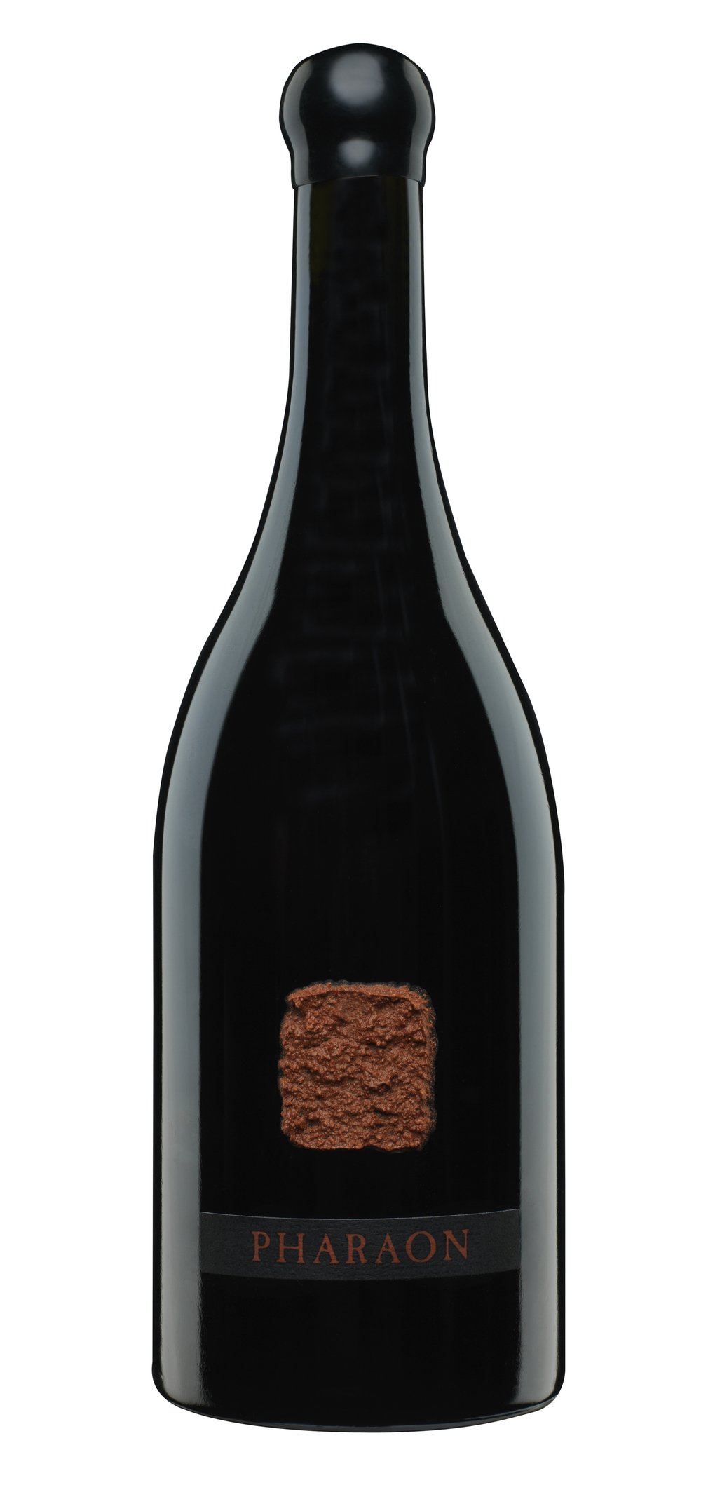Machete  sc 1 st  Inside Winemaking & 29: Dave Phinney Orin Swift Cellars u2014 Inside Winemaking