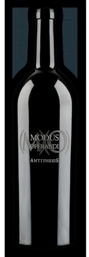 bottleshot antithesis.png