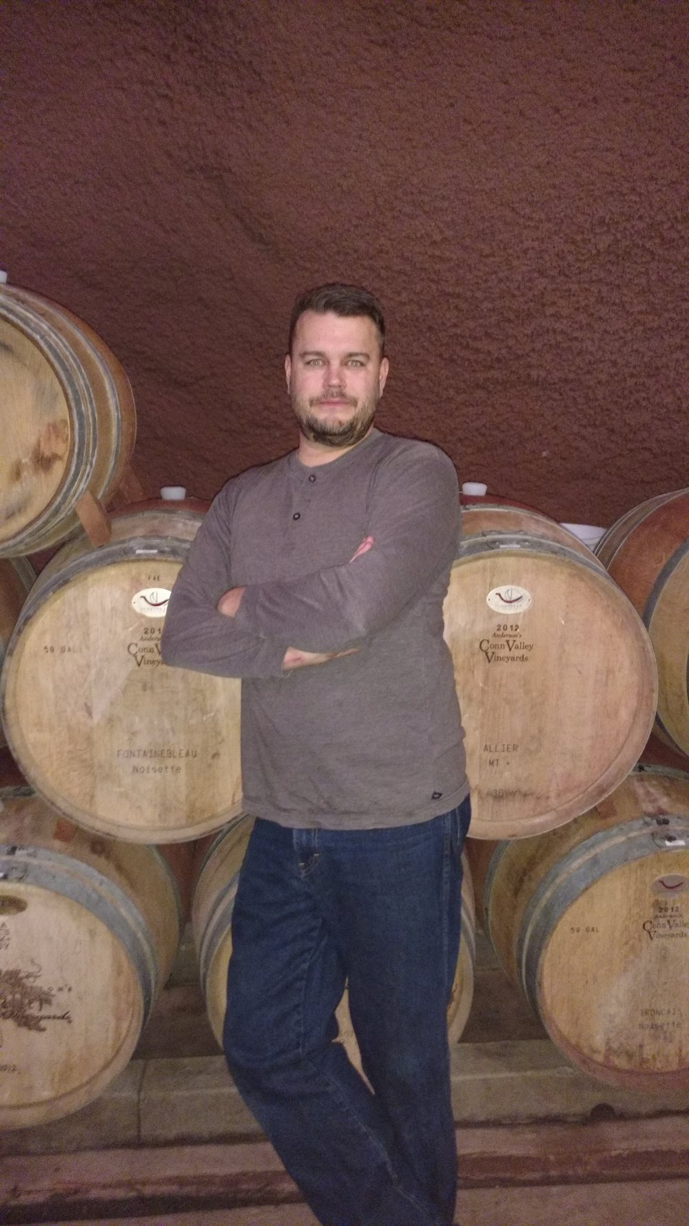 Robert Hunt Winemaker.jpg