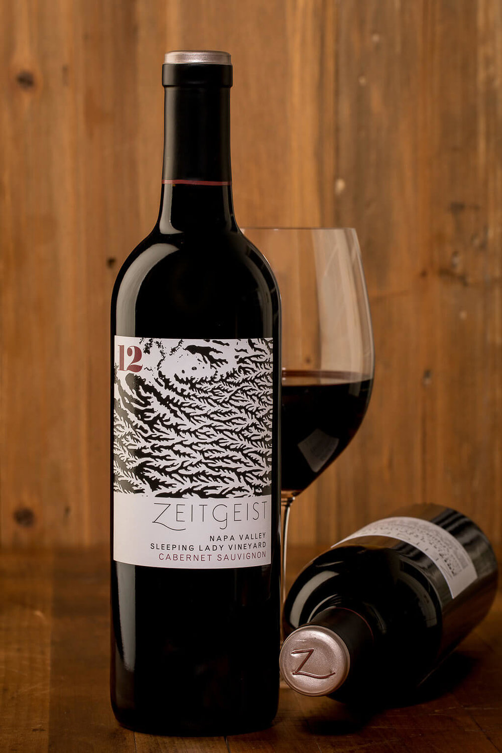 Zeitgeist Cellars Sleeping Lady.jpg