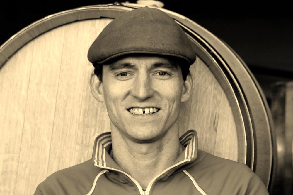 Tyler Thomas Winemaker Dierberg Star Lane Vineyards.jpg