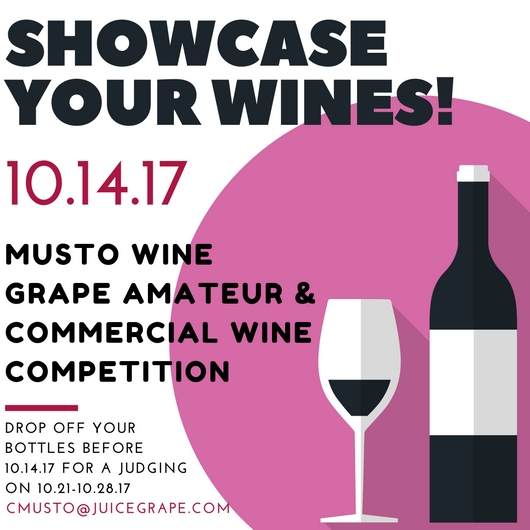 Musto Wine Competition_2017 image.jpg