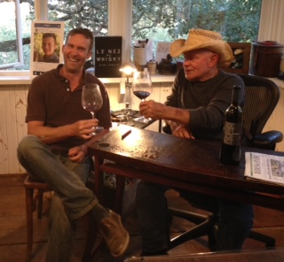 John Caldwell and Jim Duane Winemakers.jpg
