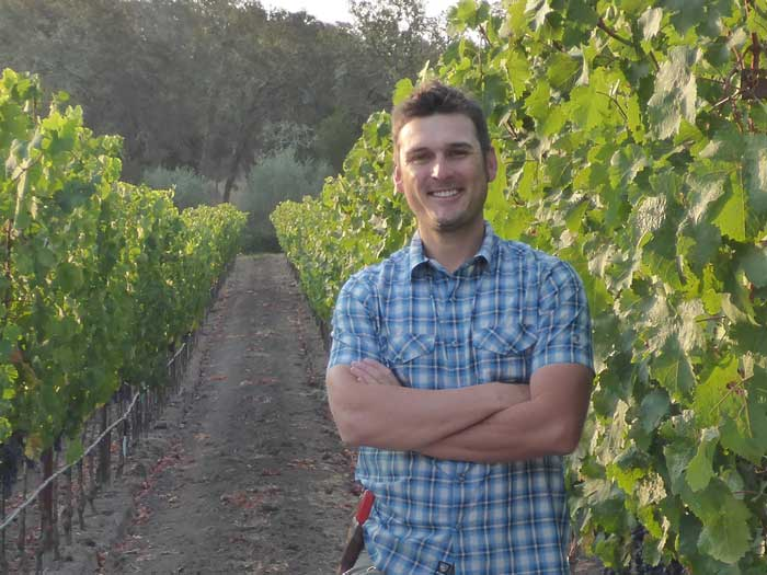 Caleb Mosley Viticulturist Napa Valley.jpg
