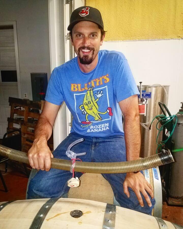 Winemaker Tyler Henley.jpg