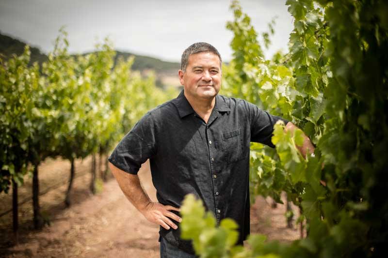 Dave-Nakaji-in-Vineyards.jpg