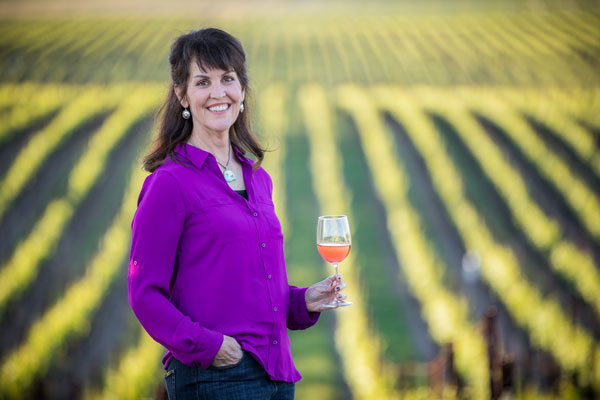 Ep. 61 Ann Reynolds - New Winery Permitting
