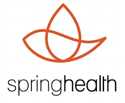 Spring Health - Ballarat Acupuncture & Herbal Medicine