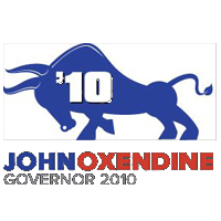 gallery-john-oxendine.png