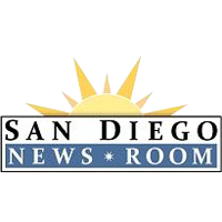 gallery-sandiego-newsroom.png