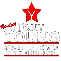 gallery-tonyyoung.png