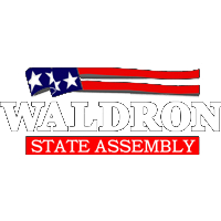 gallery-waldron.png