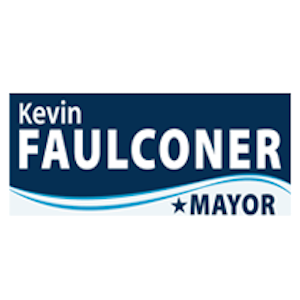 gallery-kevin-faulconer.png