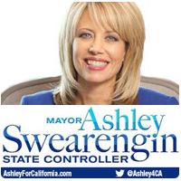 gallery-mayor-ashley.png