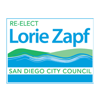 gallery-re-elect-lorie.png