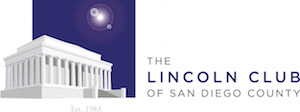 lincoln club logo.jpg